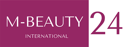 m-Beauty24 GmbH