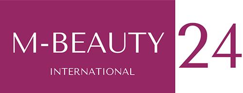 m-Beauty24 Ihr professioneller Partner für Kosmetik und Nagel-Design