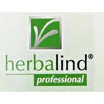 Herbalind Professional Hand & Body...