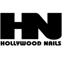 HOLLYWOOD NAILS Nail offers...