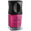 alessandro Nagellack We love Colours No 043 BUBBLE GUM