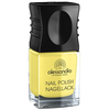 alessandro Nail Polish We love Colours No 64 SPARKLING LIME
