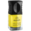 alessandro Nail Polish We love Colours No 65 SUNSHINE REGGAE