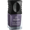 alessandro Nagellack We love Colours No 091 SHINY VIOLET SHIMMER