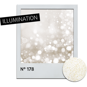 alessandro Colour Gel - IIlumination,  GLITTER