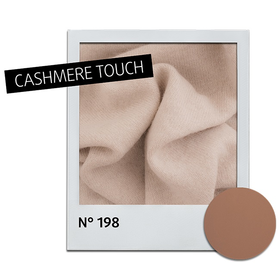 alessandro Farbgel - Cashmere Touch, à 5g (No 198)