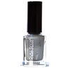GUILL D´OR Nagellack - Jingle Grey 12ml