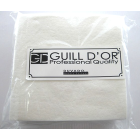 GUILL D´OR Table Towels 25pc