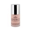 alessandro Source ORGANIC HAND & NAIL CARE FRENCH NAIL POLISH BEIGE  15 ml