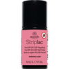 alessandro Striplac B.Blush Morning Glory 5ml
