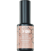 alessandro FX-One Colour & Gloss Tenderness 6ml