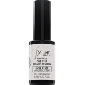 alessandro FX-One Colour & Gloss Cool Stuff 6ml